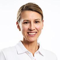 Dr. med. Katharina Nürnberger